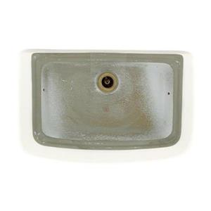 MR Direct Porcelain Vessel Sink,V350-B