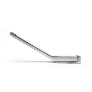 Richelieu Contemporary Metal Hook,RH1163011195