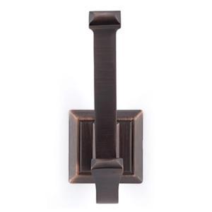 Richelieu Transitional Metal Hook,RH1173021BORB