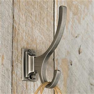 Richelieu Transitional Metal Hook,RH1233021143