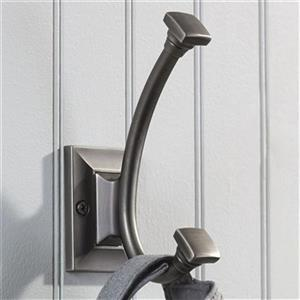 Richelieu Transitional Metal Hook,RH1243021143