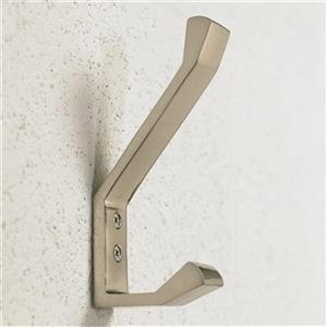 Richelieu Contemporary Metal Hook,RH1273021170