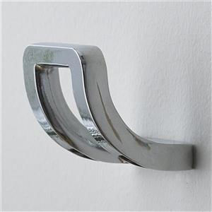 Richelieu Contemporary Metal Hook,RH1293011140