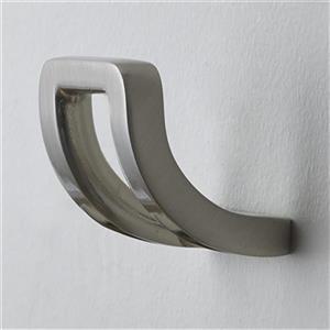 Richelieu Contemporary Metal Hook,RH1293011195