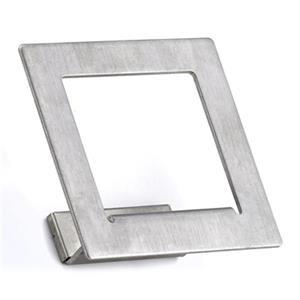 Richelieu Contemporary Metal Hook,RH1493011195