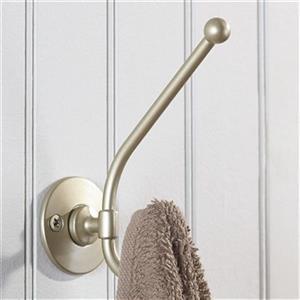 Richelieu Classic Metal Hook,BP91221184