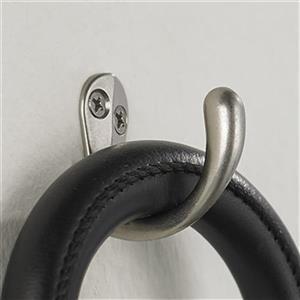 Richelieu Utility Metal Hook 8-Pack,BP81821184