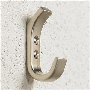 Richelieu Utility Metal Hook,T5630184