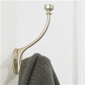 Richelieu Classic Metal Hook,BP71134184