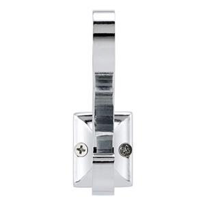Richelieu Transitional Metal Hook,BP92443140