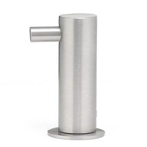 Richelieu Contemporary Stainless Steel Hook,51128170AB