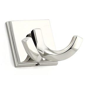 Richelieu Transitional Metal Hook,BP7952180