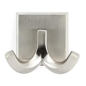 Richelieu Transitional Metal Hook,BP7952195