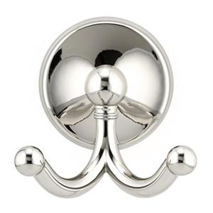 Richelieu Transitional Metal Hook,BP7902180