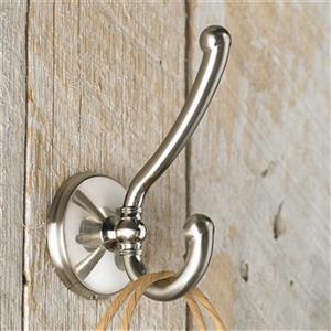Richelieu Transitional Metal Hook,BP7901195