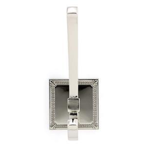 Richelieu Transitional Metal Hook,BP7801180