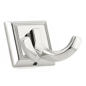 Richelieu Transitional Metal Hook,BP7752180