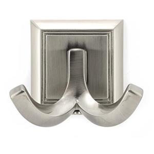 Richelieu Transitional Metal Hook,BP7752195