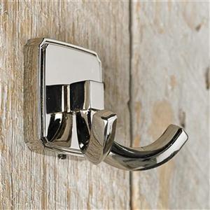 Richelieu Transitional Metal Hook,BP7702180