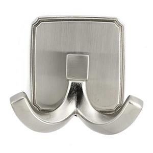 Richelieu Transitional Metal Hook,BP7702195