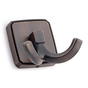 Richelieu Transitional Metal Hook,BP7702BORB