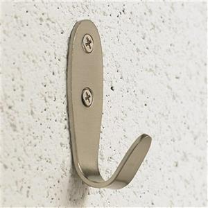 Richelieu Utility Metal Hook,RH3403301195