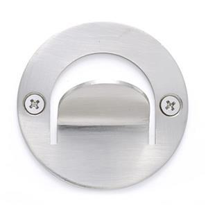 Richelieu Contemporary Metal Hook,RH1442011195