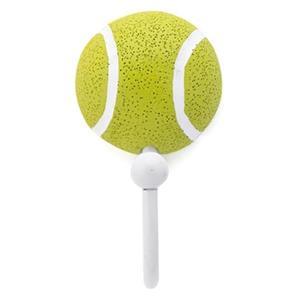 Richelieu Tennis Ball Hook,RH166301100