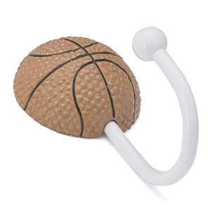 Richelieu Basketball Hook,RH165301100