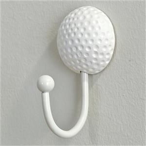 Richelieu Golf Ball Hook,RH167301100