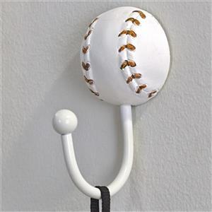 Richelieu Baseball Hook,RH164301100