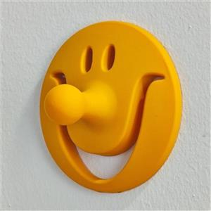 Richelieu Smiley Face Hook,RH186301100