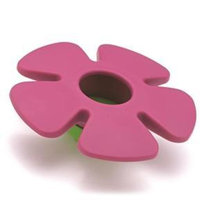 Richelieu Flower Hook,RH185301100