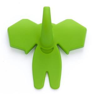 Richelieu Elephant Hook,RH190301100