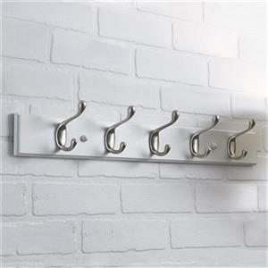 Richelieu Utility Hook Rack,T020210195
