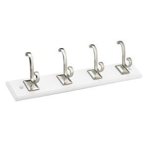 Richelieu Transitional Hook Rack,T050210195