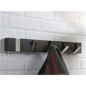 Richelieu Contemporary Hook Rack,RH1264165195