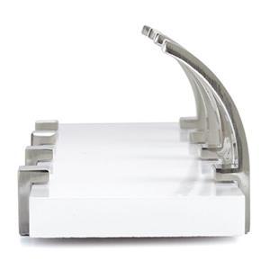 Richelieu Contemporary Hook Rack,RH118211430195