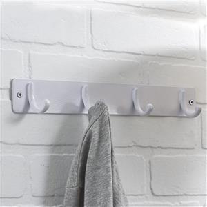 Richelieu Utility Hook Rack,T562130
