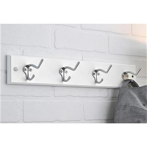 Richelieu Hook Board,T3770930140