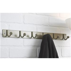 Richelieu Utility Hook Rack,T16921184