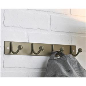 Richelieu Utility Hook Rack,T16421184