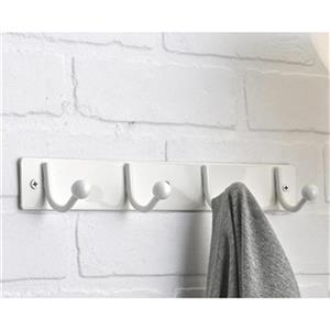 Richelieu Utility Hook Rack,T7054930