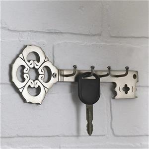 Richelieu Utility Key Hook,T5610184