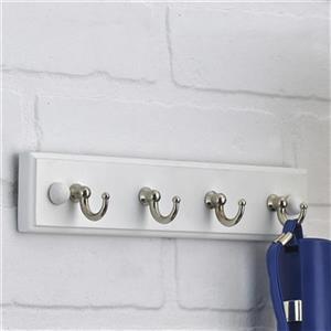 Richelieu Utility Key hook,T35121130