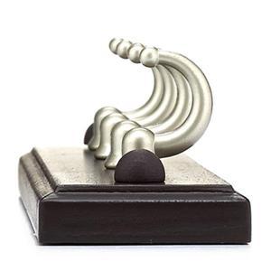 Richelieu Utility Key hook,T35207184
