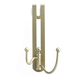 Richelieu Utility Over-The-Door Hook,T79921184