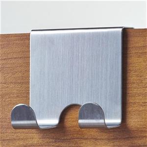 Richelieu Utility Over-The-Door Hook,RH3002201170