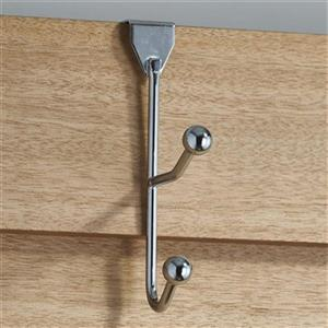Richelieu Utility Over-The-Door Hook,BP99845140
