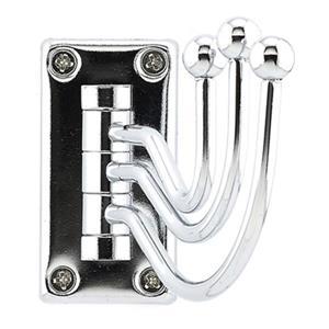 Richelieu Utility Swivel Hook,BP97843140